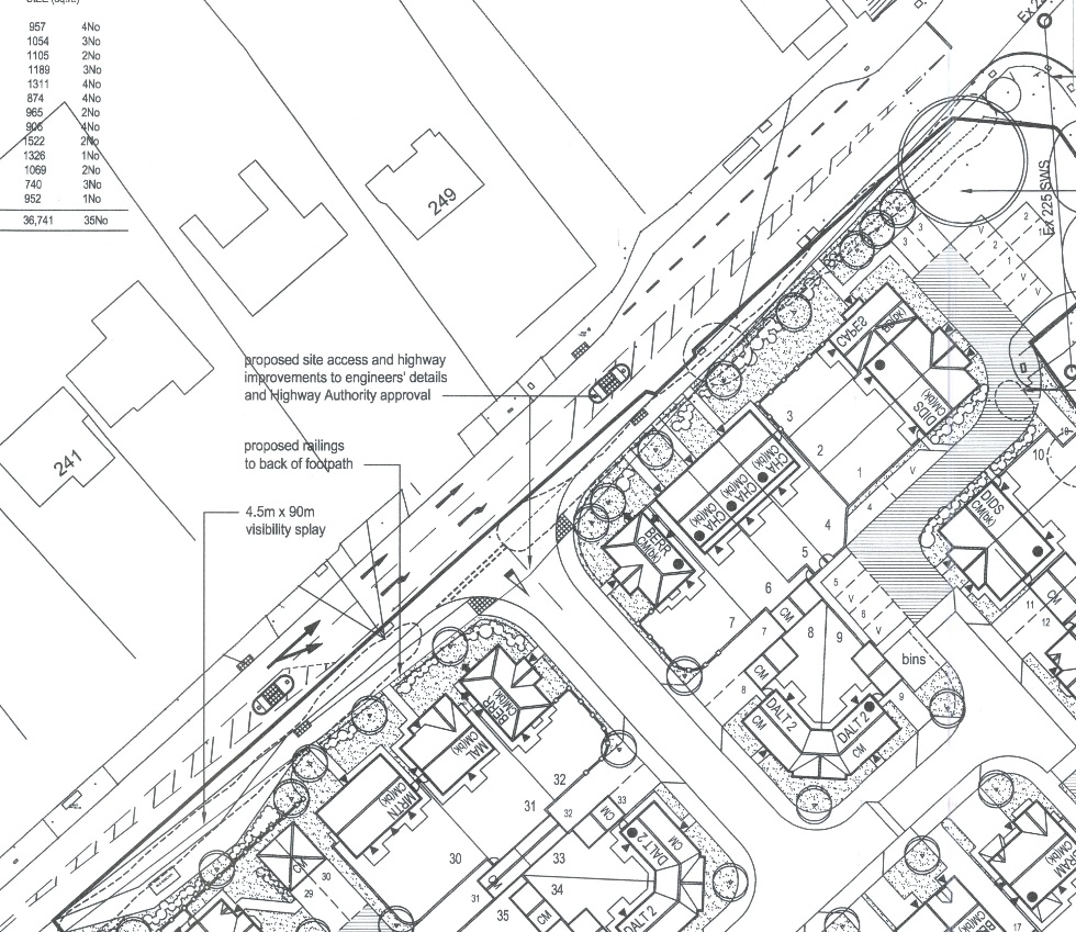 traffic diagram with Shire Oak Reservoir Detailed Plans Submitted on Tablet  puter Keyboard Pen Drawing 1220134 furthermore Reading further Page18 in addition Id10 furthermore Super Vpn.