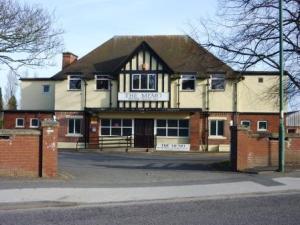memorialhall