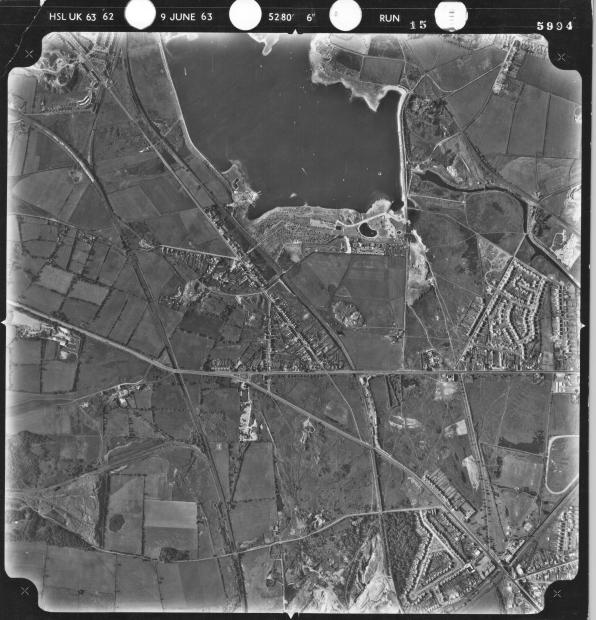 June 1963 - Run 15 5994_000