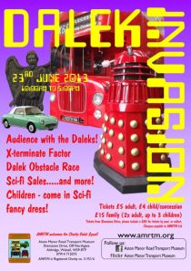 Dalek Ad 2 low