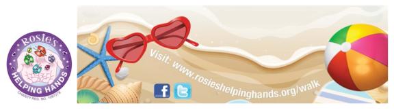 Rosie's Walk 2013 Press Release copy