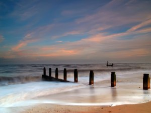 Southwold-Beach1