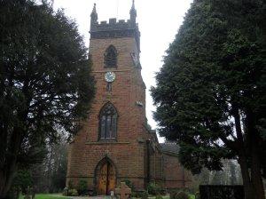 Christ-Church-Leomansley