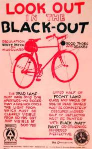 poster-blackout-bike