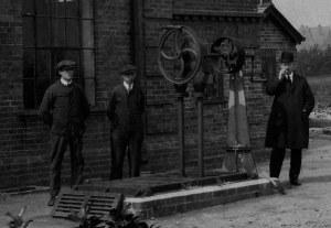 Wheale - Samuel Clayhanger pump 1923 (1)