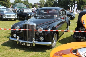 bentley-s1-vuk-800