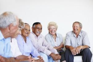 elderly-group-1000x666