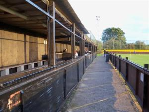 dales-lane-rushall-olympic-005-small