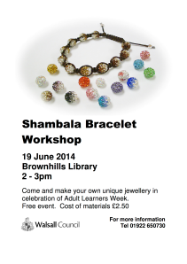 Shambala Bracelet[1]
