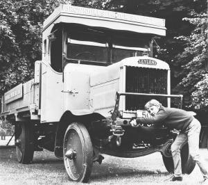 Brownhills motor sales2