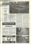 Brownhills Gazette December 1989 Issue 3_000002