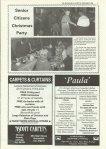Brownhills Gazette December 1989 Issue 3_000003