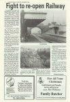 Brownhills Gazette December 1989 Issue 3_000004