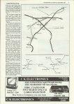 Brownhills Gazette December 1989 Issue 3_000005