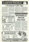 Brownhills Gazette December 1989 Issue 3_000006