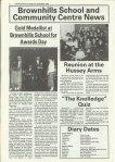 Brownhills Gazette December 1989 Issue 3_000008
