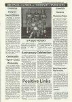 Brownhills Gazette December 1989 Issue 3_000009