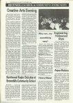Brownhills Gazette December 1989 Issue 3_000010
