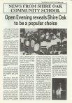Brownhills Gazette December 1989 Issue 3_000011