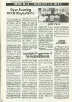 Brownhills Gazette December 1989 Issue 3_000012