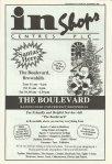 Brownhills Gazette December 1989 Issue 3_000013