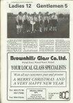 Brownhills Gazette December 1989 Issue 3_000014