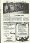 Brownhills Gazette December 1989 Issue 3_000015