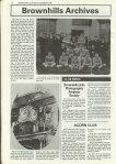 Brownhills Gazette December 1989 Issue 3_000016