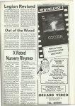 Brownhills Gazette December 1989 Issue 3_000017