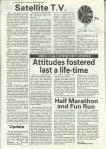 Brownhills Gazette December 1989 Issue 3_000018