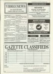 Brownhills Gazette December 1989 Issue 3_000019