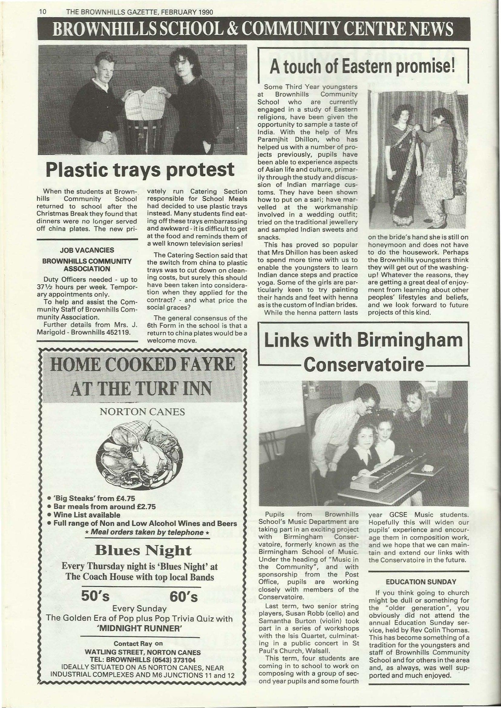 1990 february 10 celebrity