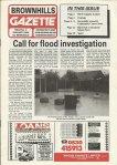Brownhills Gazette January 1990 issue 4_000001
