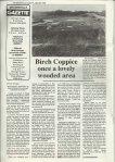 Brownhills Gazette January 1990 issue 4_000002
