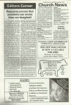 Brownhills Gazette January 1990 issue 4_000004