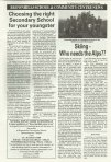 Brownhills Gazette January 1990 issue 4_000006