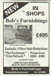 Brownhills Gazette January 1990 issue 4_000010