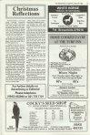 Brownhills Gazette January 1990 issue 4_000014