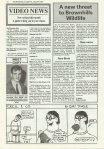 Brownhills Gazette January 1990 issue 4_000015
