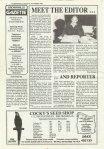 Brownhills Gazette November 1989 issue 2_000002