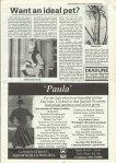 Brownhills Gazette November 1989 issue 2_000003
