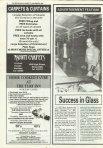 Brownhills Gazette November 1989 issue 2_000004
