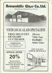 Brownhills Gazette November 1989 issue 2_000005