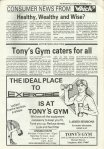 Brownhills Gazette November 1989 issue 2_000009