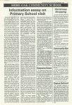 Brownhills Gazette November 1989 issue 2_000011