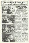 Brownhills Gazette November 1989 issue 2_000012
