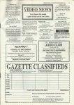 Brownhills Gazette November 1989 issue 2_000015