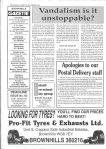 Brownhills Gazette November 1994_000002