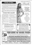 Brownhills Gazette November 1994_000003