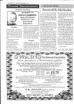 Brownhills Gazette November 1994_000004